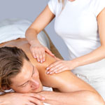 Swedish Massage 1hr